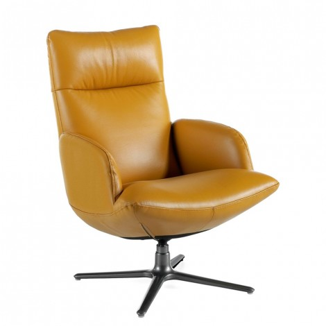 Excape armchair made with...