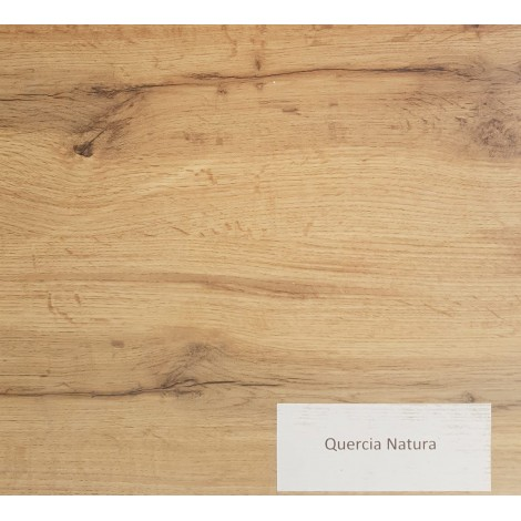 itamoby volantis extendable max 440 real oak finish