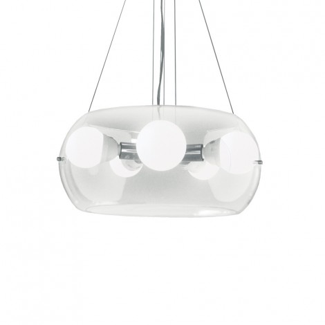 Audi-10 suspension lamp by...