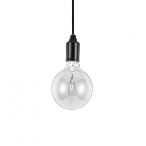 Edison pendant lamp by...