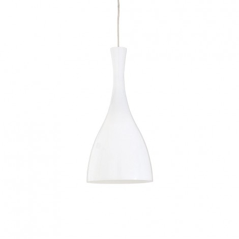 Olimpia suspension lamp by...