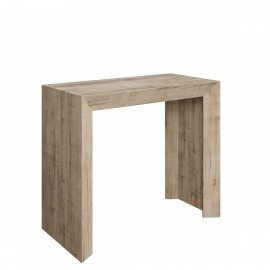 itamoby ginevra console table