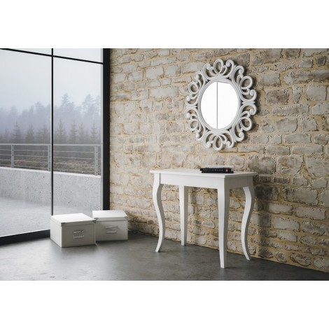 itamoby holland console table ash