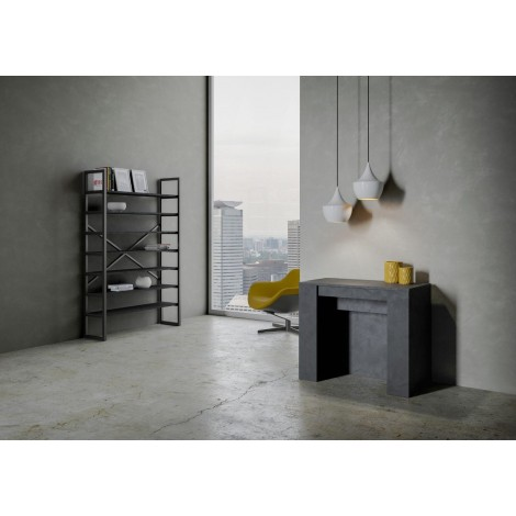 itamoby venus console anthracite