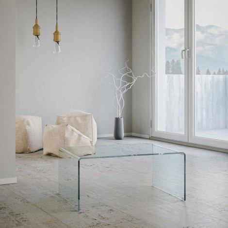 table basse itamoby galaxy