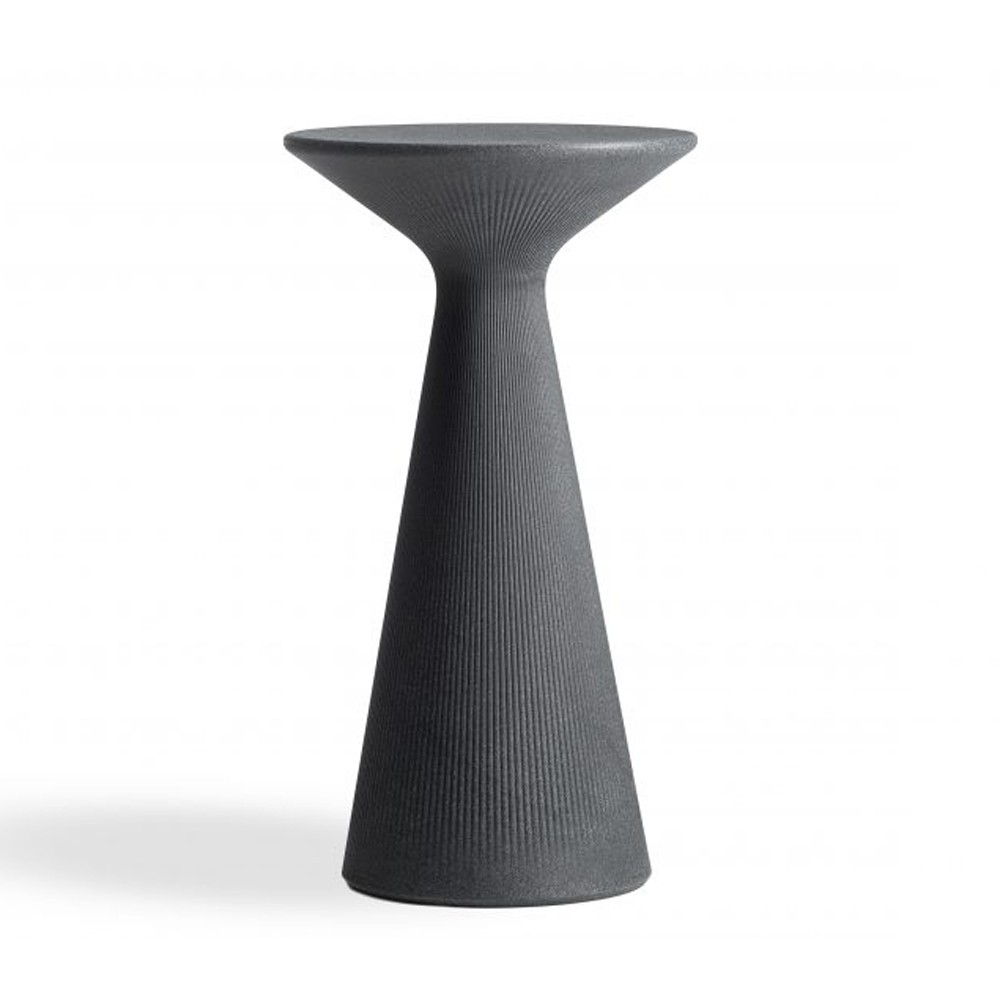 plust fade table coffee table