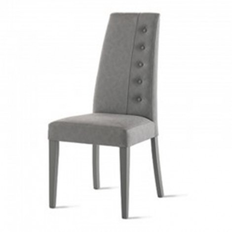 Bellinzona dining chair by...