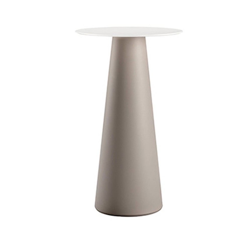 plust fura table outdoor coffee table