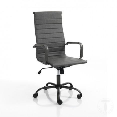 Task office armchair by...