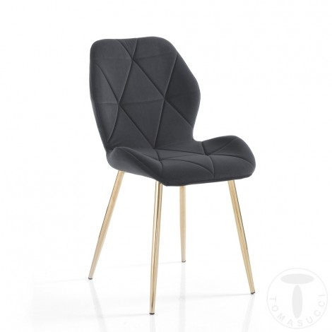 New Kemy A chair by...