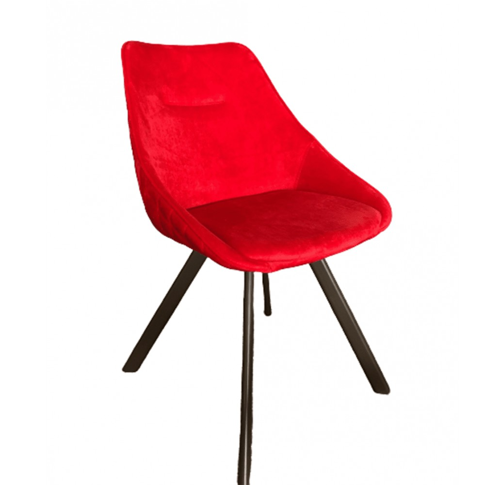 Bilbao chair by Target Point