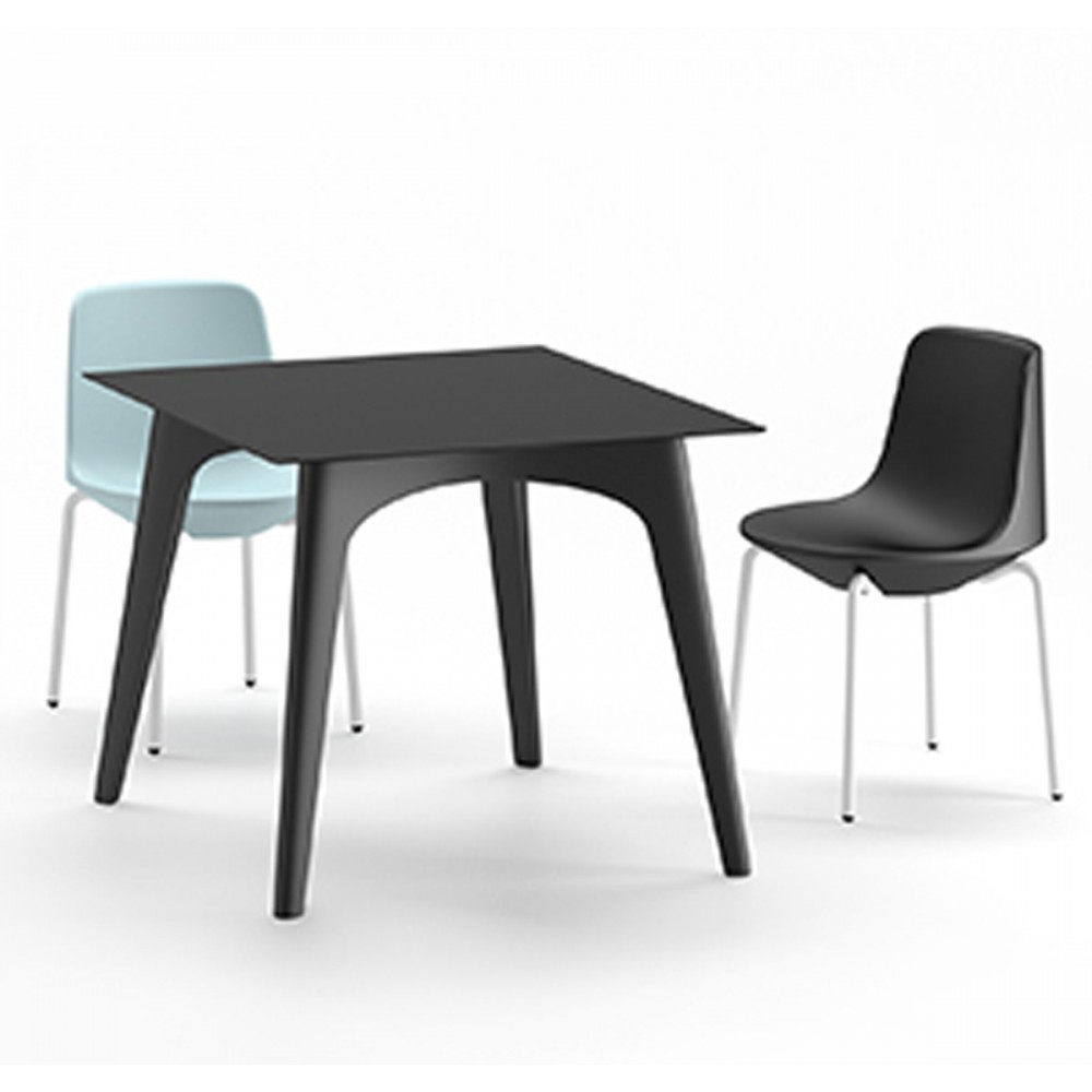 plust planet table outdoor table