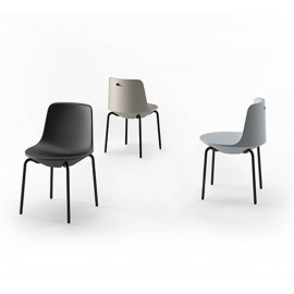 plust planet chair outdoor chair