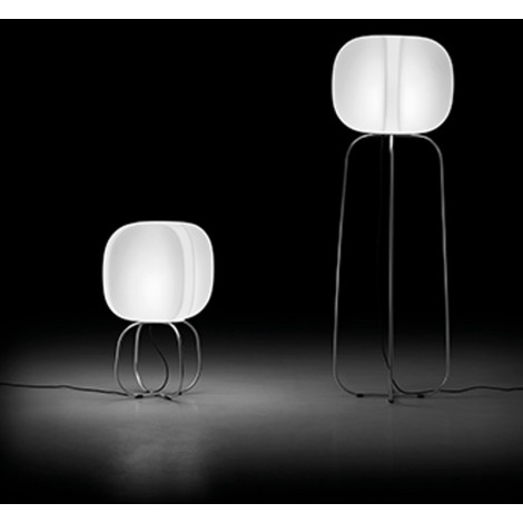 Plust Four Lamp indoor and...