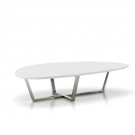 stones table drop table