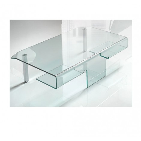 Aries table by Target Point