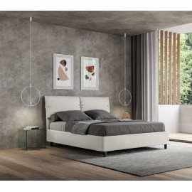 Itamoby Sleeper double bed made in Italy