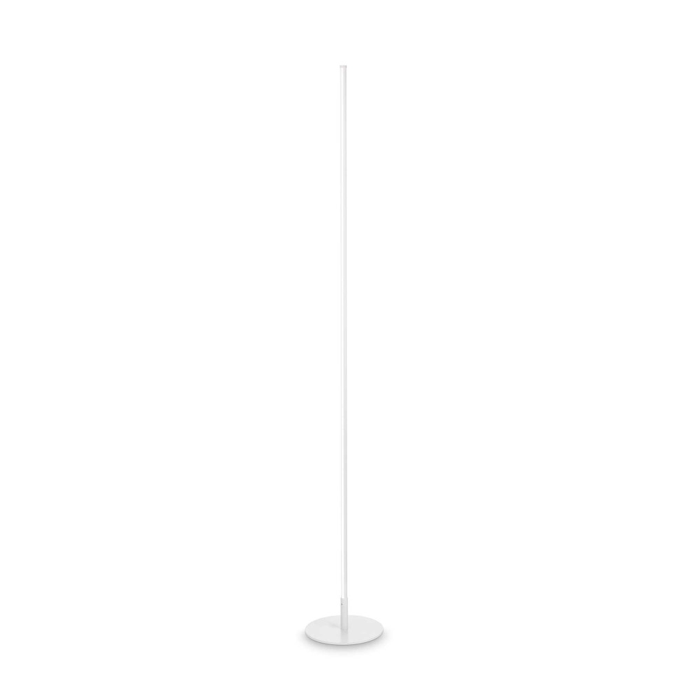 Yoko floor lamp by Ideal Lux available