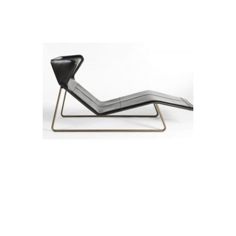 Romea chaise longue made in...