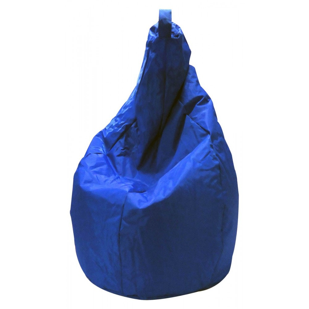 8471dd8e22a3d bean-bag-chair-upholstered-with-nylons-available-in-11-colours-filled-inside-with-microspheres.jpg