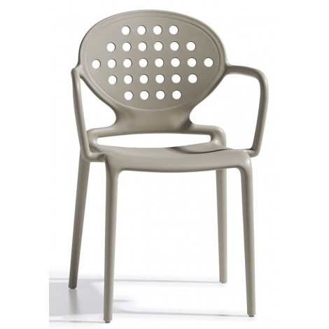 Colette Chair with...