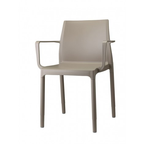 Chloé Trend Chair with...