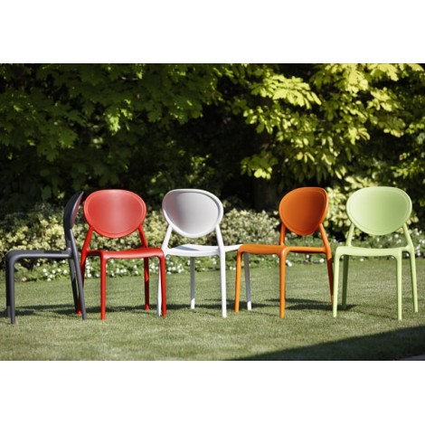 gio scab chair set
