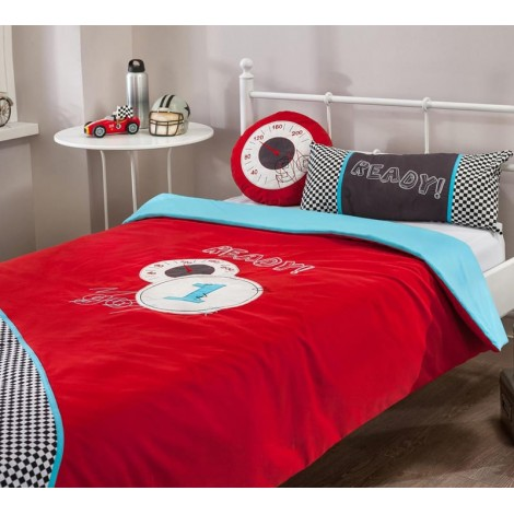 kasa-store speed bed