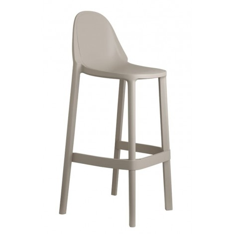 More Stackable Stool in...