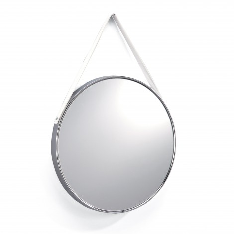 Fit wall mirror by...