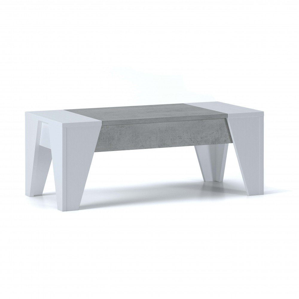 James living room table by Tomasucci