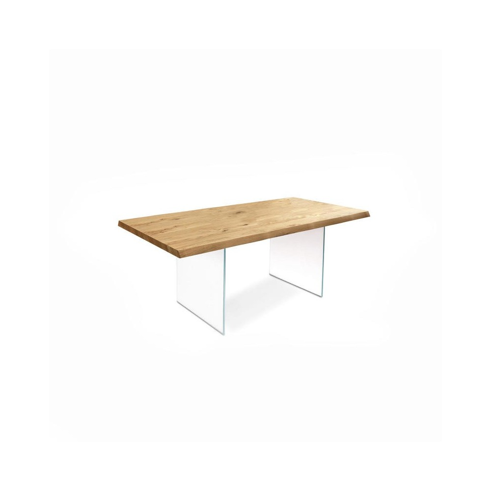 stones snooker contoured table