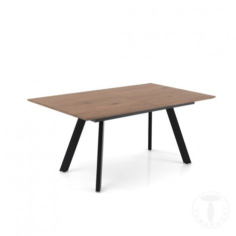 Lesto Extendable Table by...