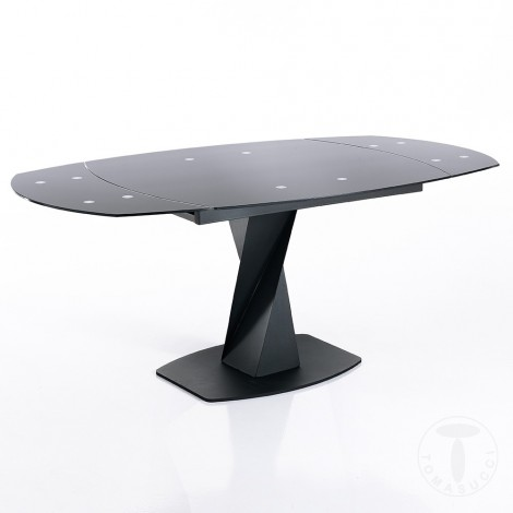 Table extensible Twisted de...