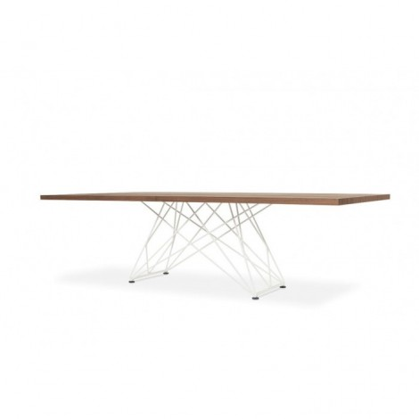 Sky SMALL extendable table...