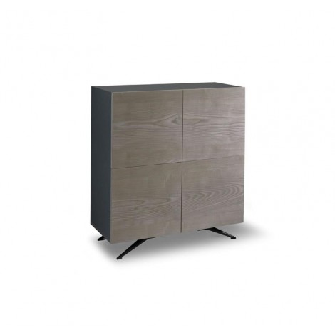 stones polly sideboard