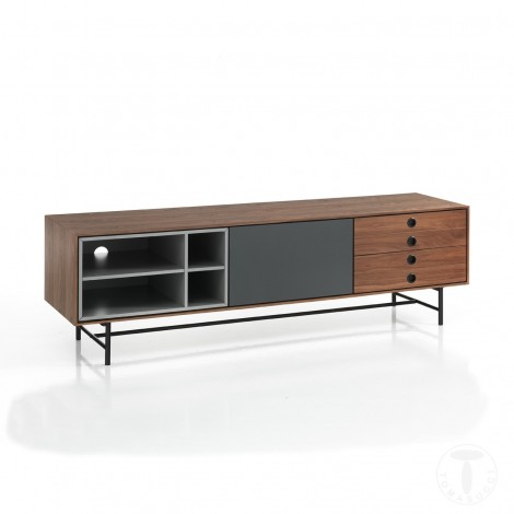 Clew Low Sideboard oder...