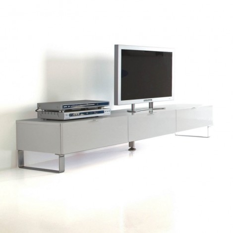 System TV sideboard by...