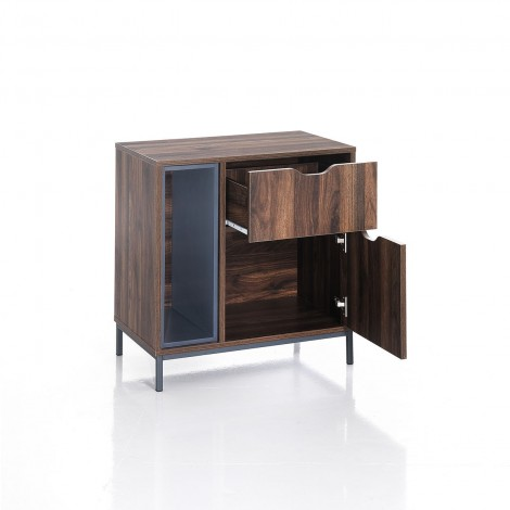 Small sideboard or mobile...