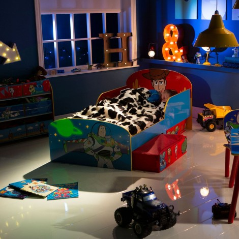 kasa-store toys story lit 4 chambres