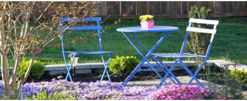 Kasa-Store outdoor design chairs to cheap prices