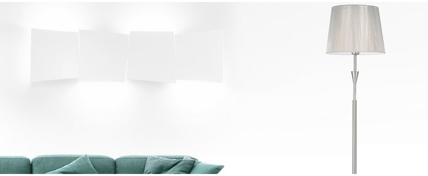 kasa-store. Floor lamps online sale for enlighten your homespaces