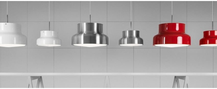 kasa-store. Modern and classic pendant lamps and track systems