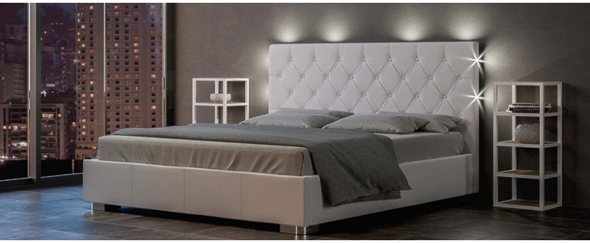 Kasa-store - Double Beds for private rooms or hotels