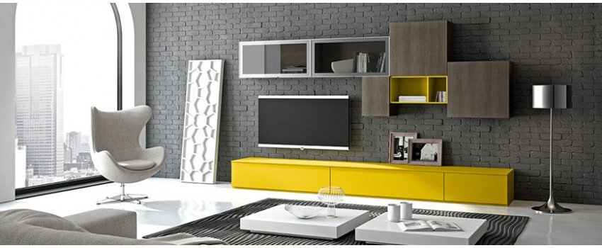 Emejing vendita soggiorni on line photos design trends for Arredamento shop on line