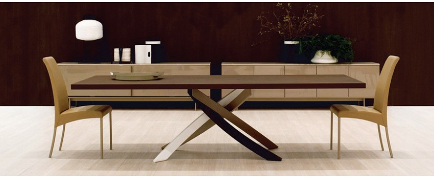 Sell of dining tables, living room tables for indoor and ...